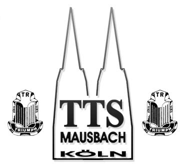 TTS-Mausbach-Logo